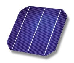 Соларна клетка